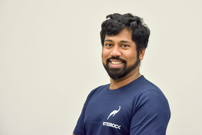 Raguraj Ananthavettivelu