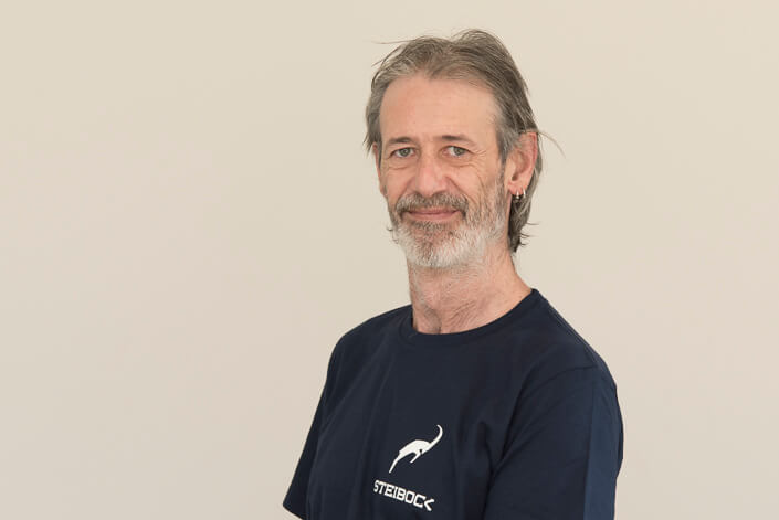 Ruedi Aschwanden